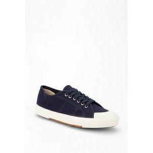 BIG SALE 50%할인 얼반 스니커즈 ( Urban Renewal Vintage Naval Sneaker )