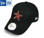 MLB 정품모자 뉴에라 핀치히터-휴스턴 애스트로스