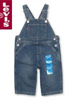 Levi's Kid's 리바이스 키즈 R748-377