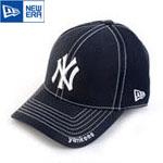 MLB 정품모자 뉴에라 39THIRTY 야구모자-뉴욕 양키스