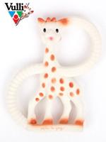 Sophie the giraffe 소피더지라프 아기 기린치발기 - 티더링
