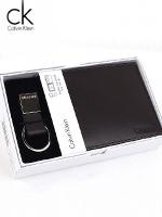 BIG SALE 이벤트상품 지갑 - CK 캘빈클라인 남성반지갑/79220(브라운,블랙) , 79025(브라운,블랙)