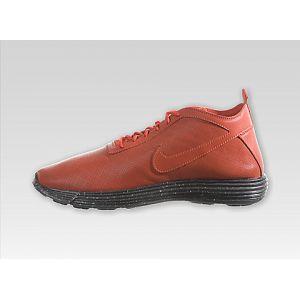 BIG SALE 50%할인 나이키 루나 리쥬벤8 (Nike Lunar Rejuven8 Mid+)