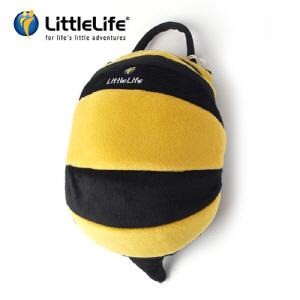 LittleLife 리틀라이프 동물모양 유아백팩 미아방지가방 - 벌