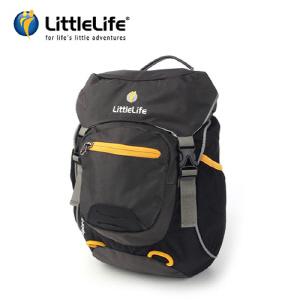LittleLife 리틀라이프 동물모양 유아백팩 미아방지가방 - 알파인4/블랙