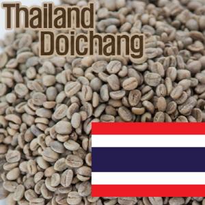 [생두]Thailand Doichang