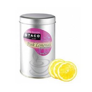 타코 핑크레모네이드 900g