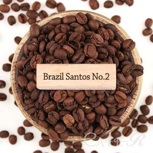6.브라질산토스No.2
