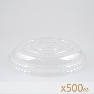ICE 테이크아웃컵 용 뚜껑 - (일반형) 500개