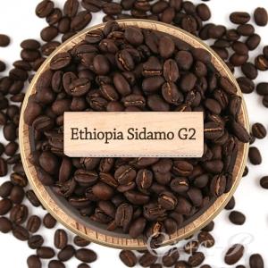 32.이디오피아 시다모 G2