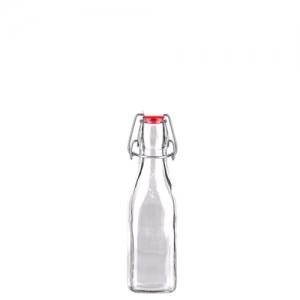 보르미올리 스윙밀폐유리병(250ml)