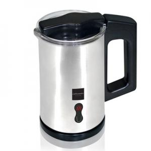 라떼멘토 전동우유거품기 (LM-300P) 냉온겸용제품