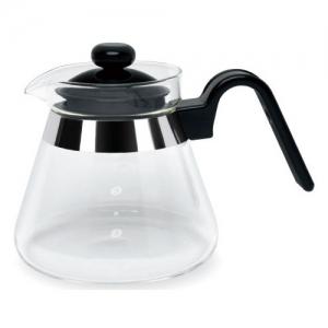 comac 커피서버(800ml)