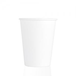 테이크아웃 컵 - 무지(13온스) 100개