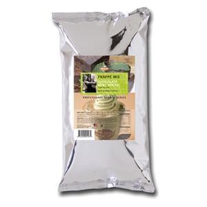 [모카페] 초콜렛 민트 모카 1.36kg